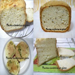 fotos de panes