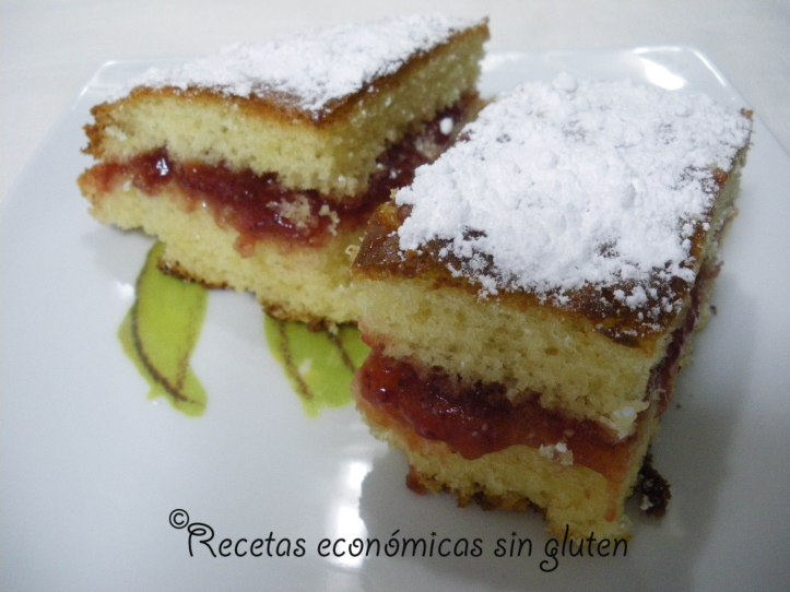 Bizcochitos