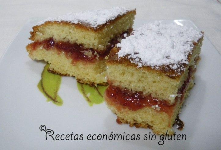 bizcochitos2