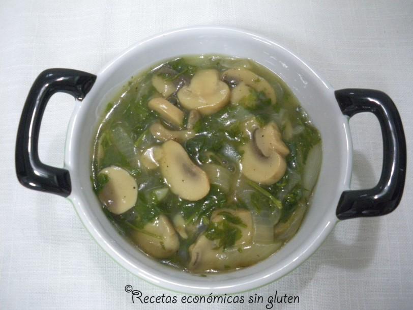 salsa verde1