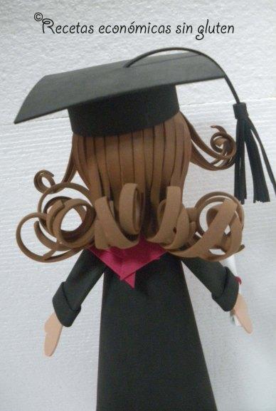 Graduacion 2r