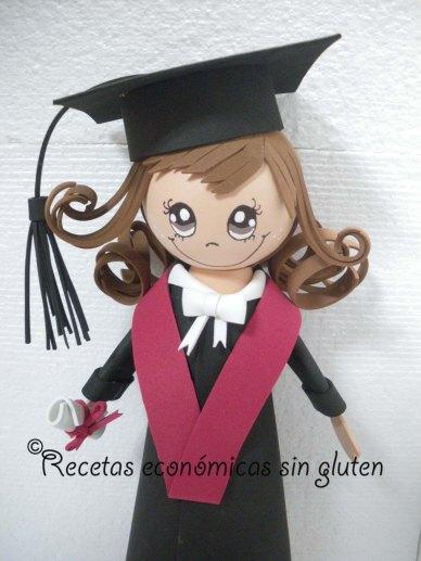 Graduacion 3 r