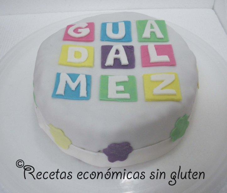 Guadalmez 2