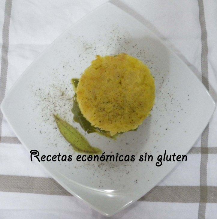 Tortilla de patatas2