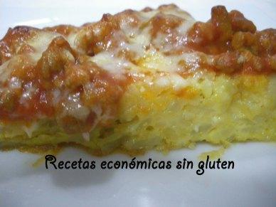 tortipizza1
