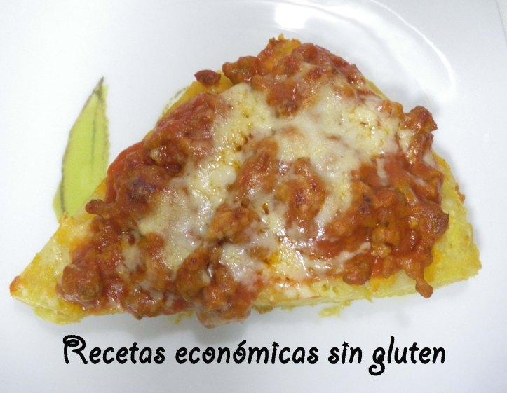 Tortipizza2