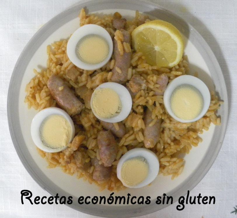 arroz1