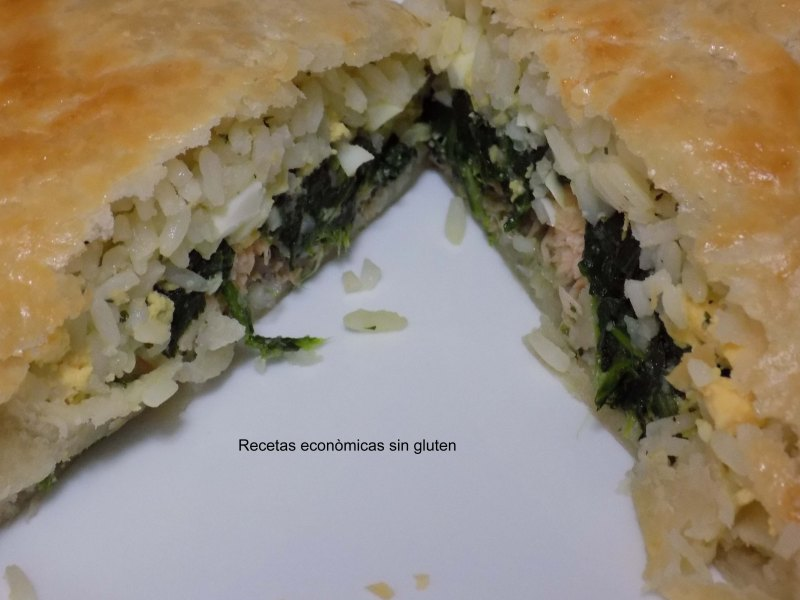 empanada blog.jpg