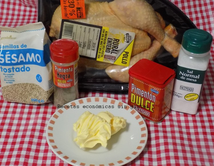 pollo ingredientes.jpg