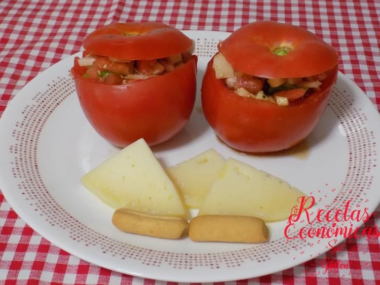tomate blog.jpg