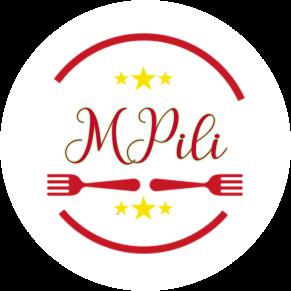 logo MPili