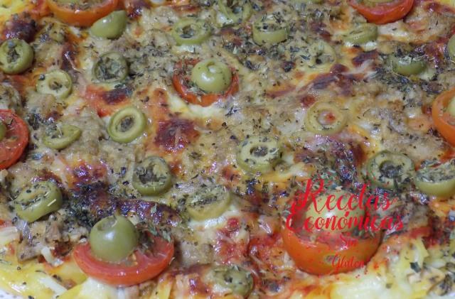 PIZZA CERCA BLOG.jpg