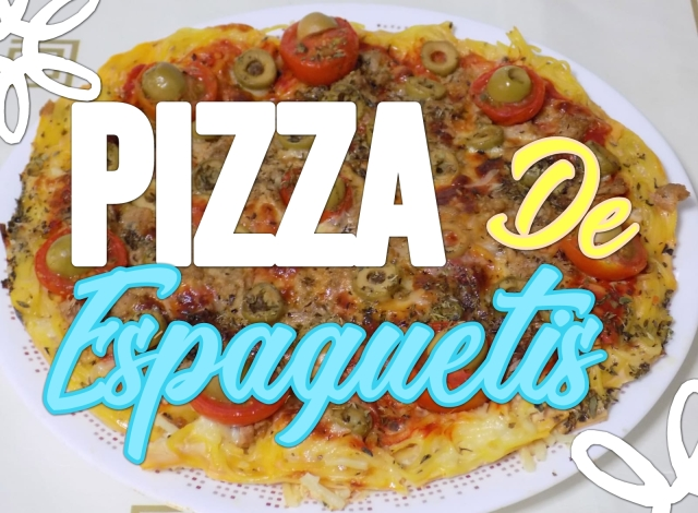 pizza de espaguetis.jpg