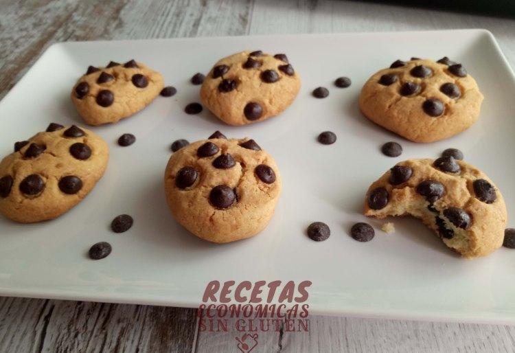 blog galletas