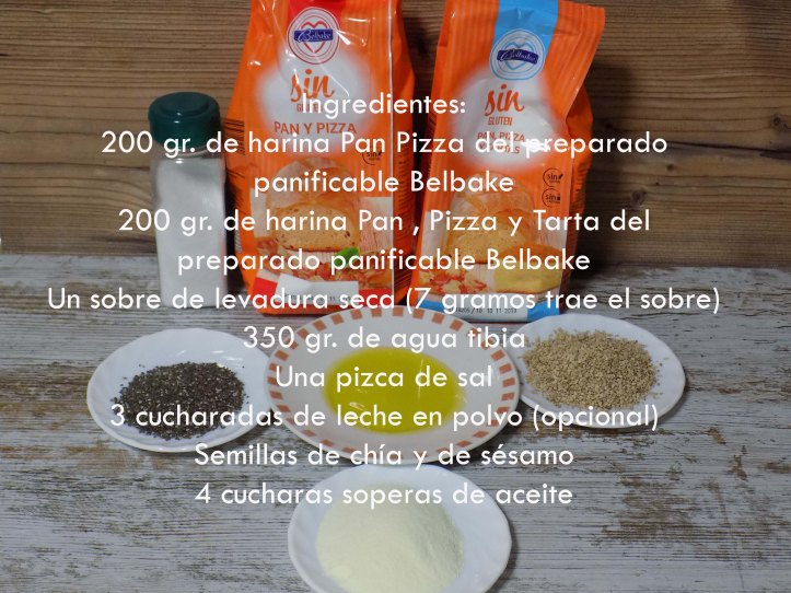 ingredientes del pan.jpg
